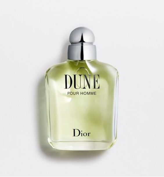 3348900321861_01--shelf-dior-dune-homme