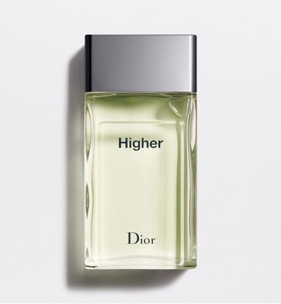 3348900489226_01--shelf-dior-higher