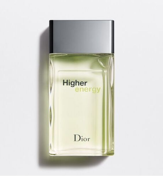3348900574656_01--shelf-dior-higher-energy