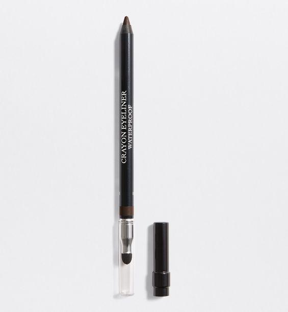 3348900649828_01--shelf-dior-eyeliner-waterproof-long-wear-waterproof-eyeliner-pencil