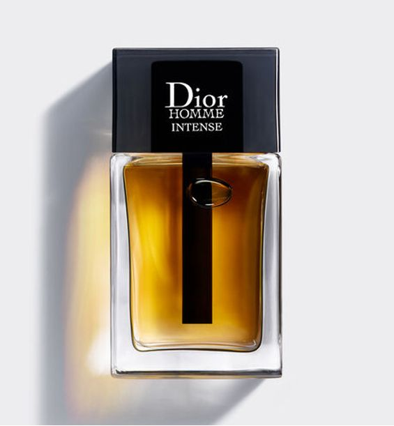 3348900838178_01--shelf-dior-dh-intense