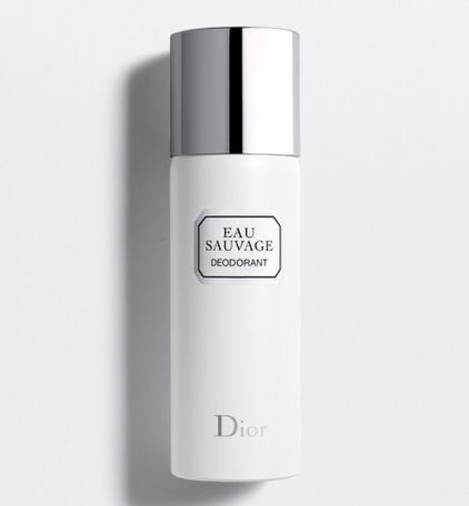3348900911055_01--shelf-dior-eau-sauvage-deo
