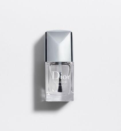 3348901084598_01--shelf-dior-gel-coat-spectacular-shine-shape-top-coat-gel