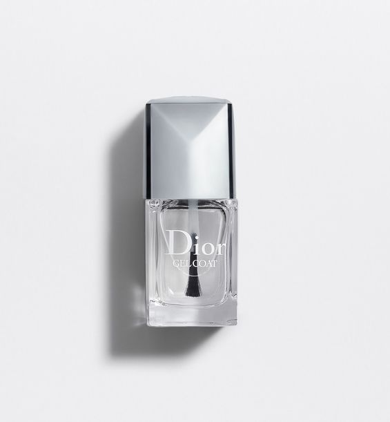 3348901084598_01--shelf-dior-gel-coat-spectacular-shine-shape-top-coat-gel