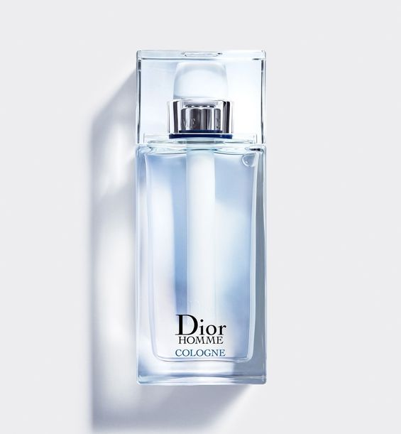 3348901126359_01--shelf-dior--homme-cologne