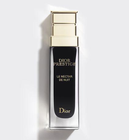 3348901190824_01--shelf-dior--prestige-le-nectar-de-nuit