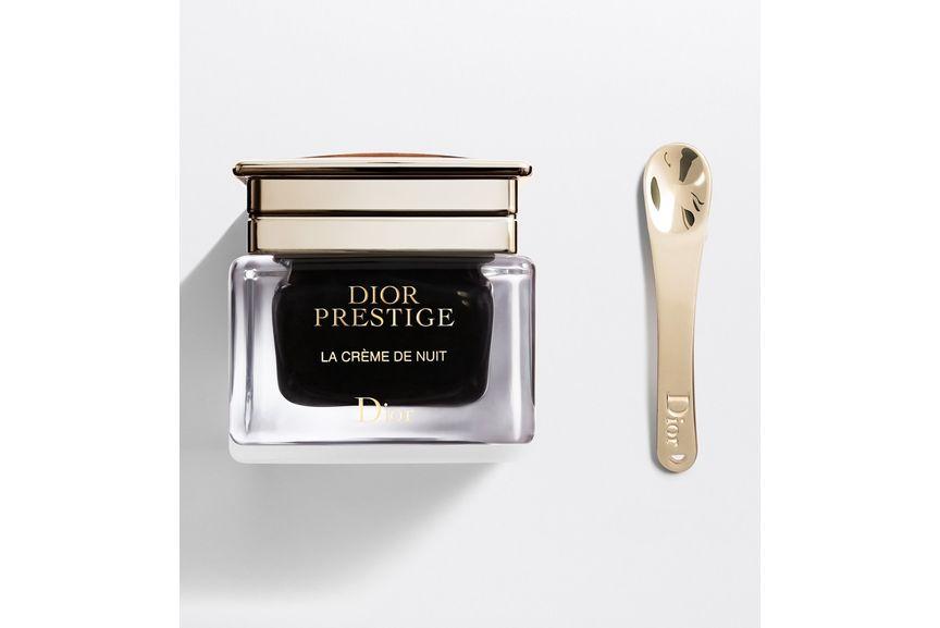 3348901190848_01--shelf-dior--prestige-la-creme-de-nuit