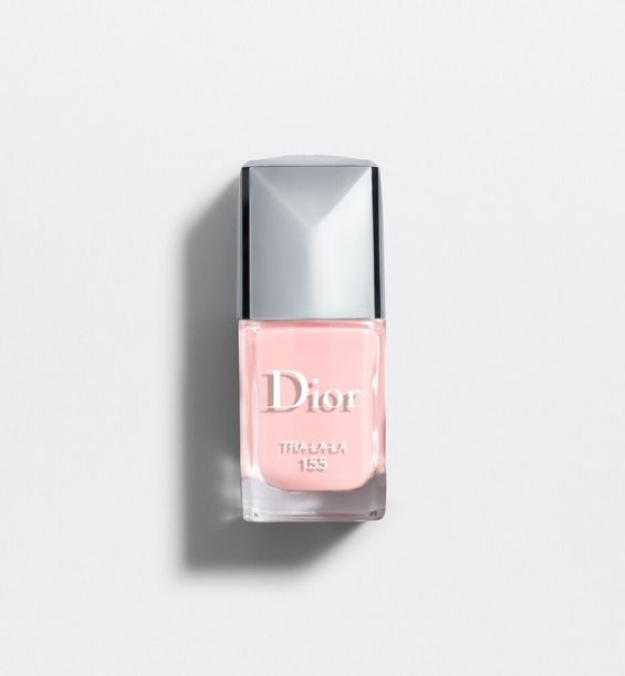 3348901208079_01--shelf-dior--vernis-couture-color-gel-shine-long-wear-nail-lacquer