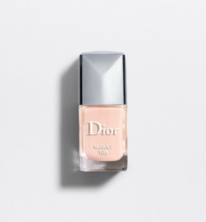 3348901208147_01--shelf-dior--vernis-couture-color-gel-shine-long-wear-nail-lacquer
