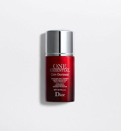 3348901237291_01--shelf-dior-one-essential-city