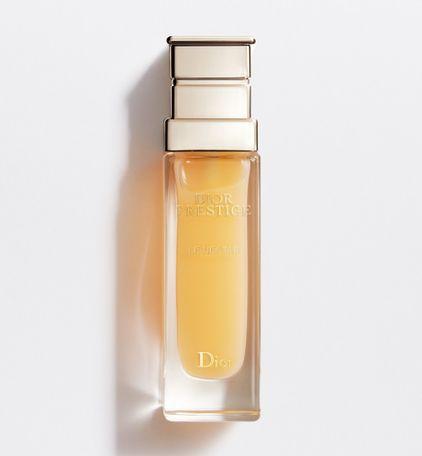 3348901243520_01--shelf-dior--prestige-le-nectar