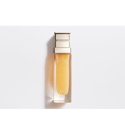 3348901243520_02--highlight-dior--prestige-le-nectar