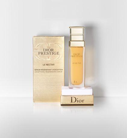 3348901243520_04--thumb01-dior--prestige-le-nectar