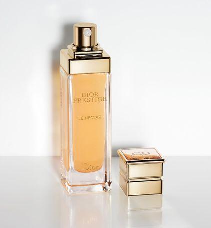 3348901243520_06--thumb02-dior--prestige-le-nectar