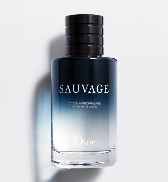 3348901250269_01--shelf-dior-sauvage-after-shave-lotion