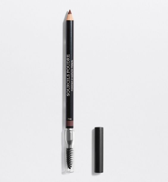 3348901253147_01--shelf-dior-sourcils-poudre-powder-eyebrow-pencil-with-a-brush-and-sharpener