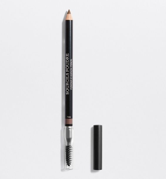 3348901253154_01--shelf-dior-sourcils-poudre-powder-eyebrow-pencil-with-a-brush-and-sharpener