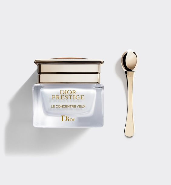 3348901271585_01--shelf-dior--prestige-the-eye-concentrate