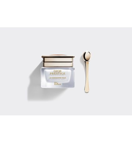 3348901271585_02--highlight-dior--prestige-the-eye-concentrate