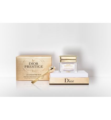 3348901271585_05--zoom01-dior--prestige-the-eye-concentrate