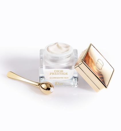 3348901271585_06--thumb02-dior--prestige-the-eye-concentrate