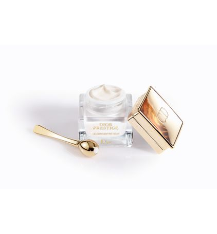 3348901271585_07--zoom02-dior--prestige-the-eye-concentrate