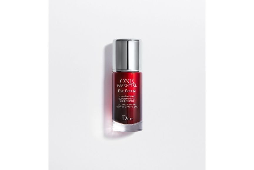 3348901281058_01--shelf-dior-one-essential-eye-serum