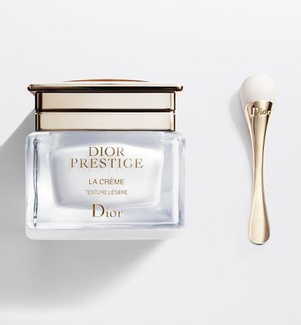 3348901281140_01--shelf-dior--prestige-la-creme-texture-legere