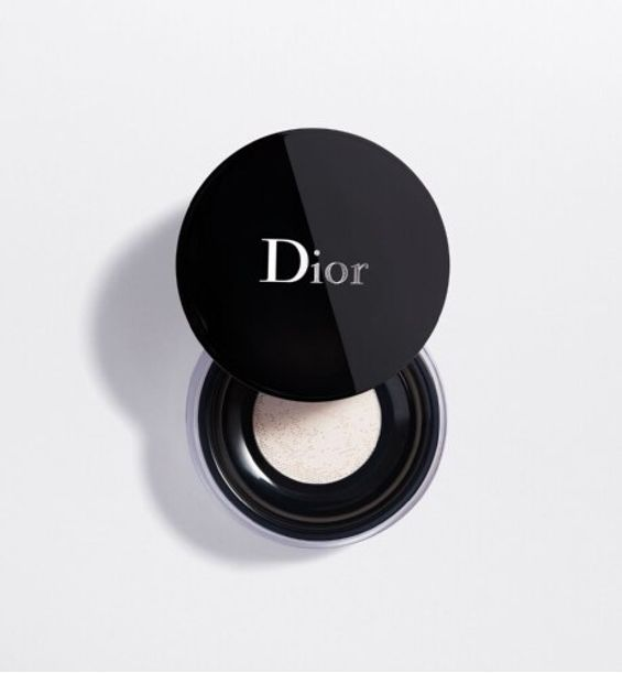 3348901282680_01--shelf-dior-forever-powder