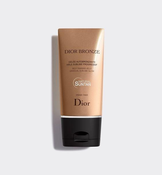 3348901325134_01--shelf-dior--bronze-self-tanning-jelly-gradual-glow-face