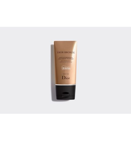 3348901325134_02--highlight-dior--bronze-self-tanning-jelly-gradual-glow-face