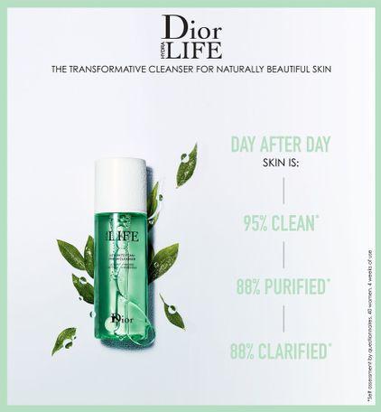 3348901329194_04--thumb01-dior--hydra-life-lotion-to-foam-fresh-cleanser