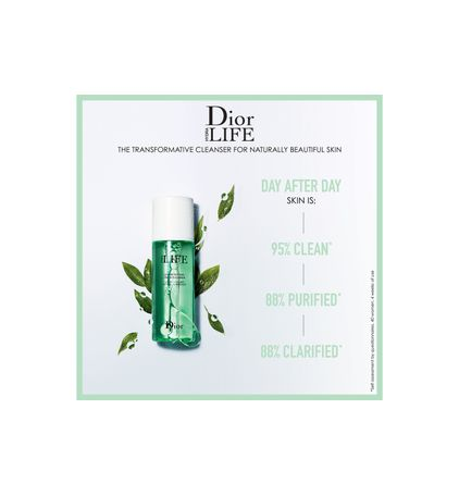 3348901329194_05--zoom01-dior--hydra-life-lotion-to-foam-fresh-cleanser