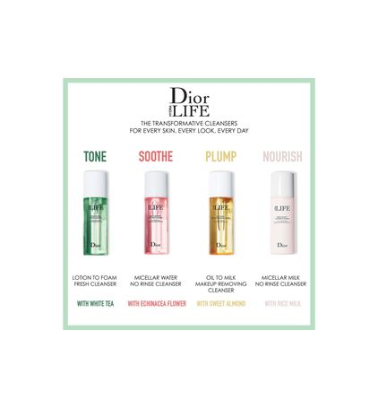 3348901329200_05--zoom01-dior--hydra-life-oil-to-milk-makeup-removing-cleanser