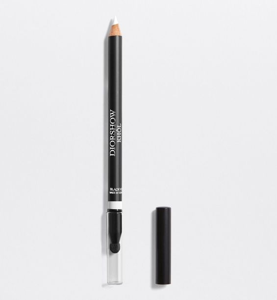 3348901329477_01--shelf-dior-show-khol-high-intensity-pencil-waterproof-hold-with-blending-tip-and-shar