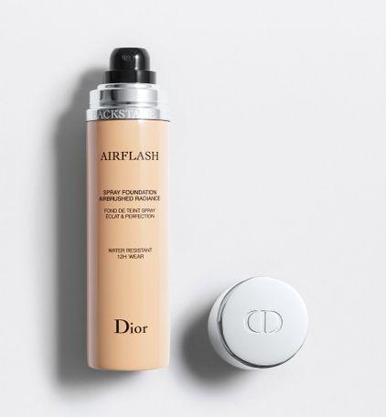3348901376921_01--shelf-dior--backstage-airflash-foundation-spray-foundation-airbrushed-radiance