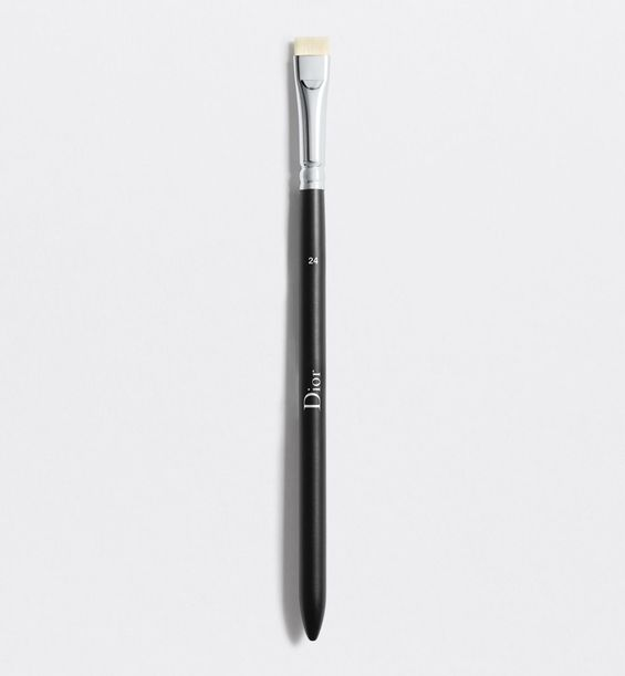 3348901379281_01--shelf-dior--backstage-eyeliner-brush-n-24-eyeliner-brush-n-24