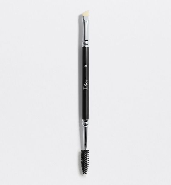 3348901379298_01--shelf-dior--backstage-double-ended-brow-brush-n-25-double-ended-brow-brush-n-25