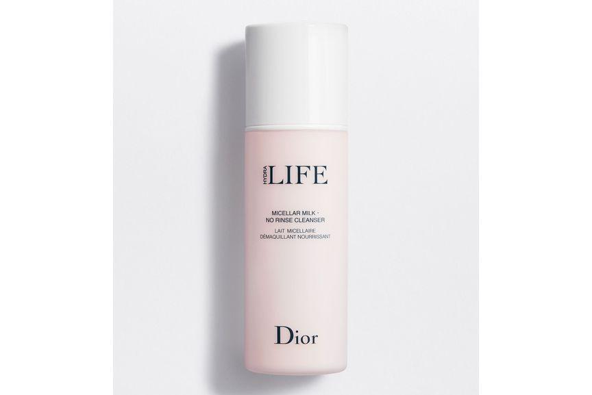 3348901379588_01--shelf-dior--hydra-life-micellar-milk-no-rinse-cleanser