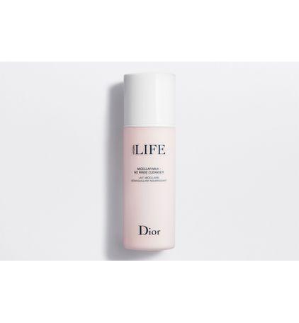 3348901379588_02--highlight-dior--hydra-life-micellar-milk-no-rinse-cleanser