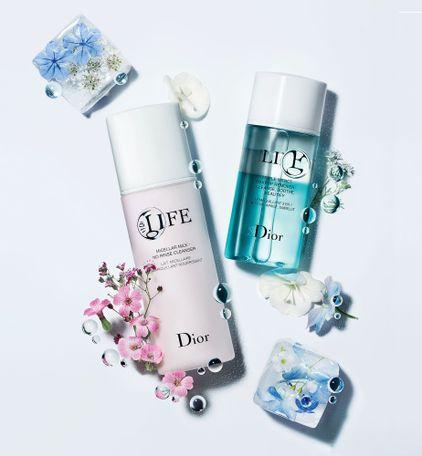 3348901379588_04--thumb01-dior--hydra-life-micellar-milk-no-rinse-cleanser