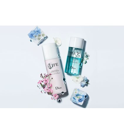 3348901379588_05--zoom01-dior--hydra-life-micellar-milk-no-rinse-cleanser