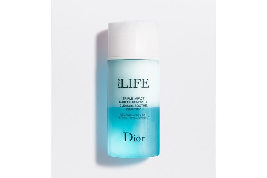 3348901379601_01--shelf-dior--hydra-life-triple-impact-makeup-remover-cleanse-soothe-beautify
