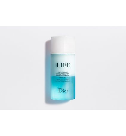 3348901379601_02--highlight-dior--hydra-life-triple-impact-makeup-remover-cleanse-soothe-beautify