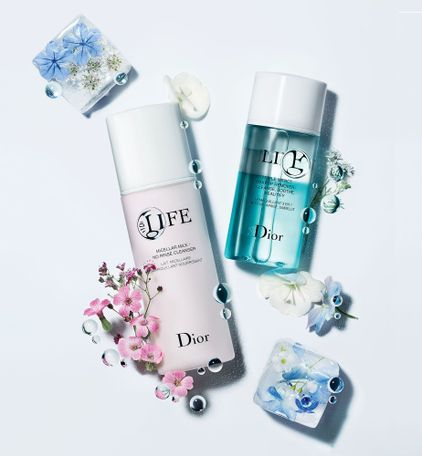 3348901379601_04--thumb01-dior--hydra-life-triple-impact-makeup-remover-cleanse-soothe-beautify