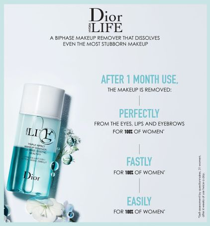3348901379601_06--thumb02-dior--hydra-life-triple-impact-makeup-remover-cleanse-soothe-beautify