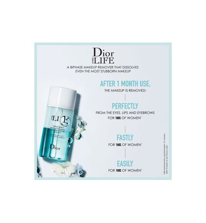 3348901379601_07--zoom02-dior--hydra-life-triple-impact-makeup-remover-cleanse-soothe-beautify