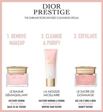 3348901390422_08--thumb03-dior--prestige-cleansing-balm
