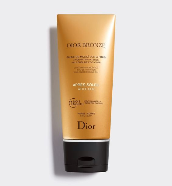 3348901393393_01--shelf-dior--bronze-after-sun-care-ultra-fresh-monoi-balm