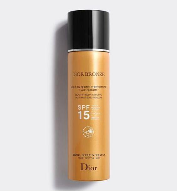 3348901393409_01--shelf-dior-bronze-oil